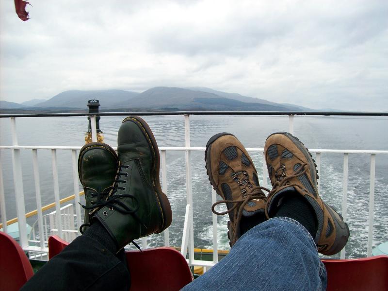 feet pic